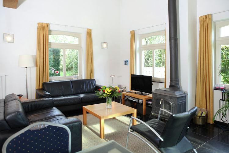 Ferienhaus Klein Paarlo (65823), Sint Odilienberg, , Limburg (NL), Niederlande, Bild 11
