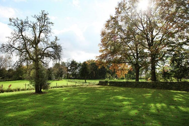 Ferienhaus Klein Paarlo (65823), Sint Odilienberg, , Limburg (NL), Niederlande, Bild 30
