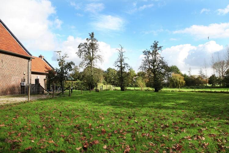 Ferienhaus Klein Paarlo (65823), Sint Odilienberg, , Limburg (NL), Niederlande, Bild 31