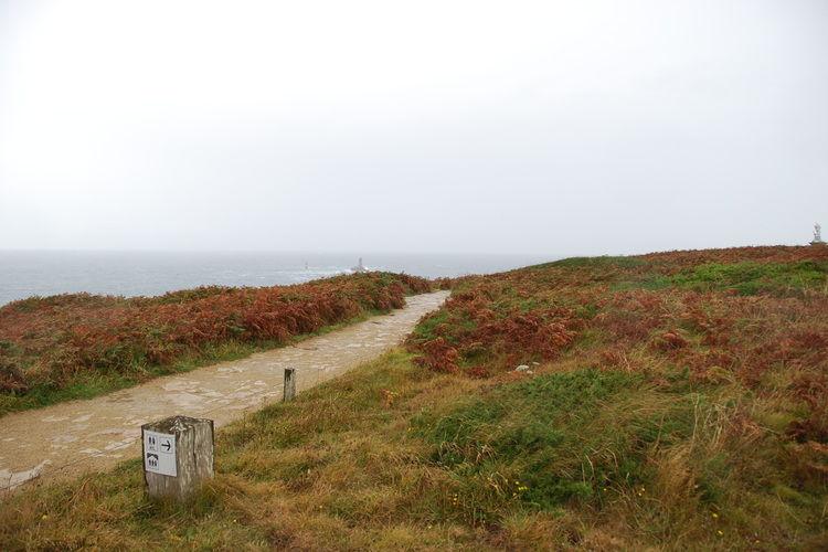 Ferienhaus Contre Vents et Marées (255980), Penmarch, Atlantikküste Finistère, Bretagne, Frankreich, Bild 29