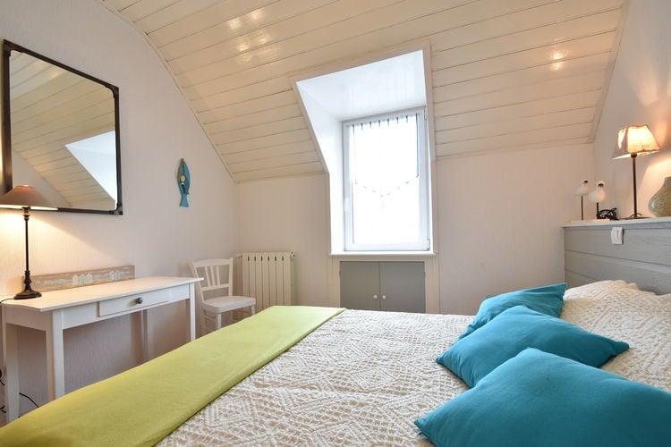 Ferienhaus Contre Vents et Marées (255980), Penmarch, Atlantikküste Finistère, Bretagne, Frankreich, Bild 18