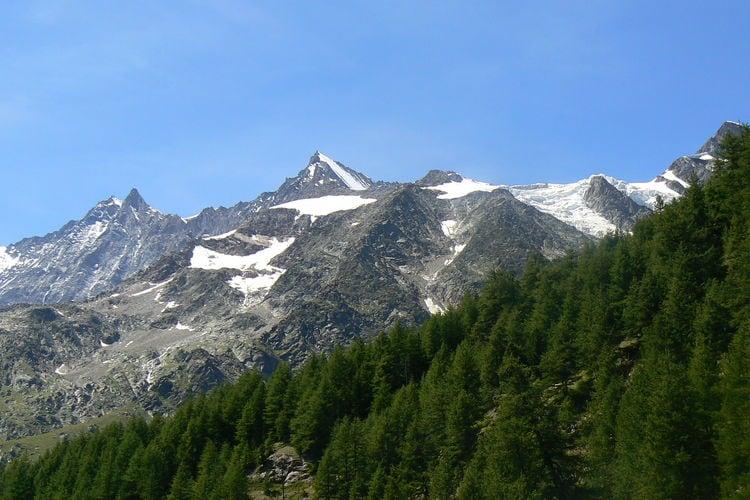 Holiday house Stadel (65833), Saas Grund, Saas Valley, Valais, Switzerland, picture 10
