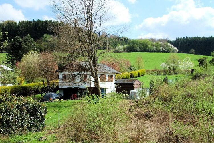 Ferienhaus Kasri (65582), Baillamont, Namur, Wallonien, Belgien, Bild 4