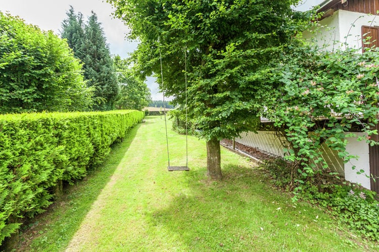Ferienhaus Kasri (65582), Baillamont, Namur, Wallonien, Belgien, Bild 21