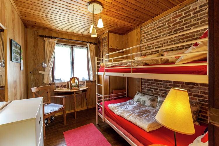 Ferienhaus Kasri (65582), Baillamont, Namur, Wallonien, Belgien, Bild 13