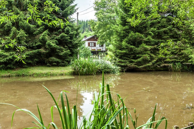 Ferienhaus Kasri (65582), Baillamont, Namur, Wallonien, Belgien, Bild 2
