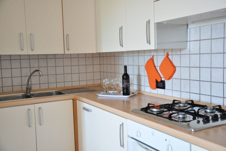 Albinellingrande - Apartment - Cutigliano