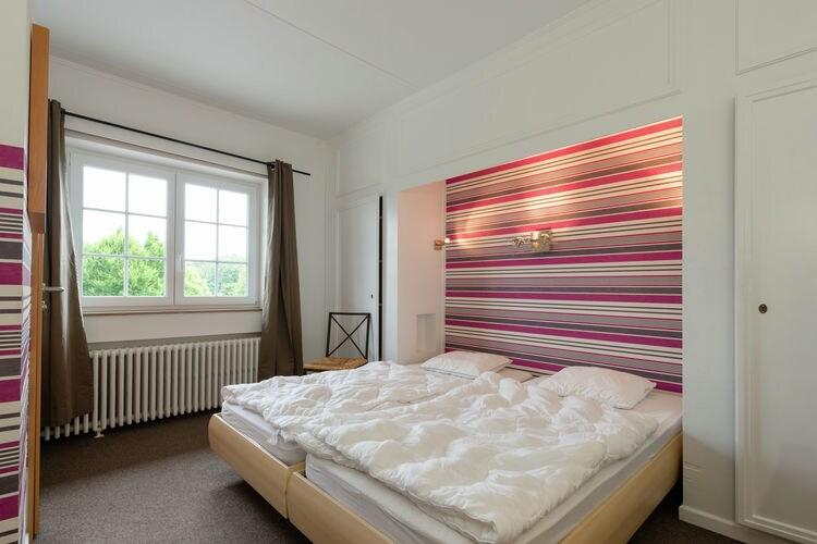 Ferienhaus La Mouée (254440), Vielsalm, Luxemburg (BE), Wallonien, Belgien, Bild 16