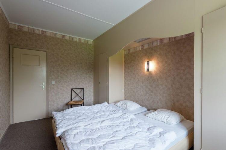 Ferienhaus La Mouée (254440), Vielsalm, Luxemburg (BE), Wallonien, Belgien, Bild 13