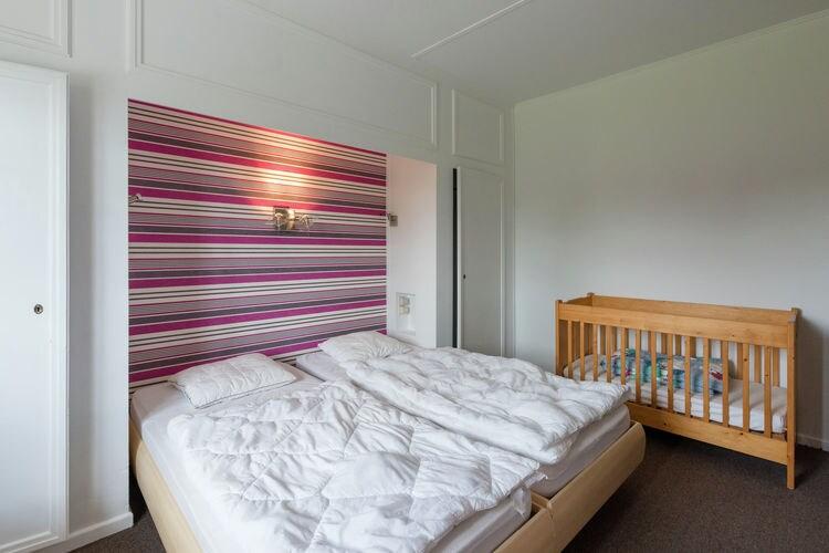 Ferienhaus La Mouée (254440), Vielsalm, Luxemburg (BE), Wallonien, Belgien, Bild 12