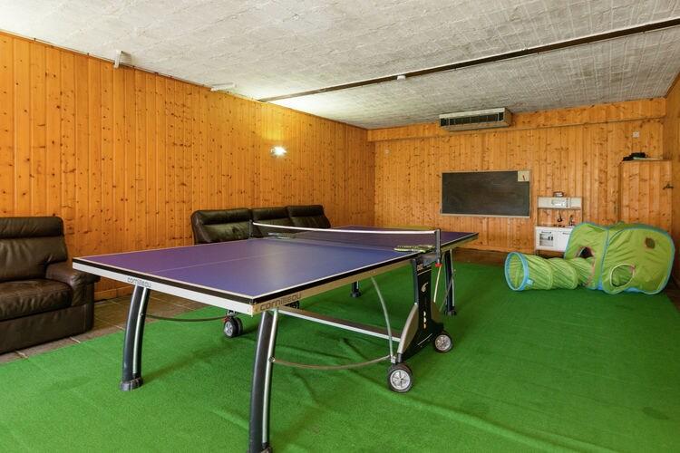 Ferienhaus La Mouée (254440), Vielsalm, Luxemburg (BE), Wallonien, Belgien, Bild 24