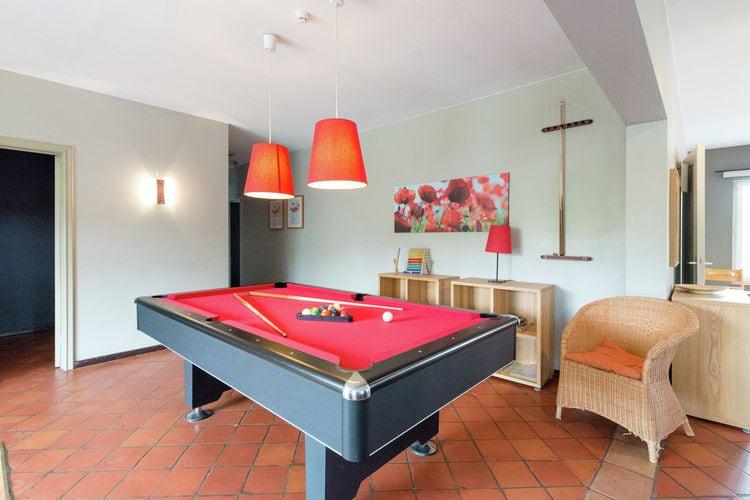 Ferienhaus La Mouée (254440), Vielsalm, Luxemburg (BE), Wallonien, Belgien, Bild 3