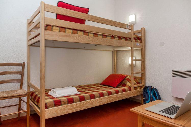 Appartement Frankrijk, Rhone-alpes, Valmeinier Appartement FR-73450-03