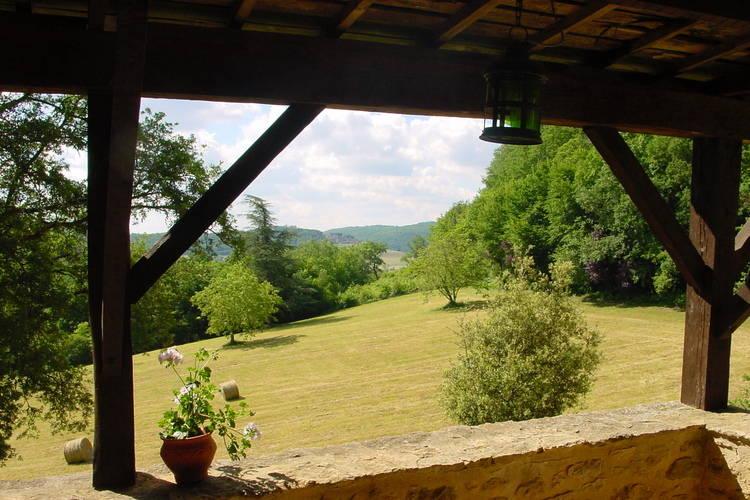 Ferienhaus La Combe de Brague (72130), Beynac et Cazenac, Dordogne-Périgord, Aquitanien, Frankreich, Bild 21