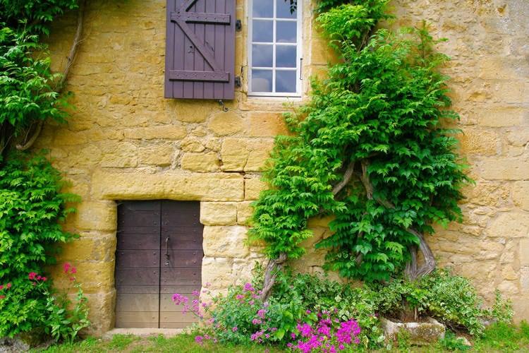 Ferienhaus La Combe de Brague (72130), Beynac et Cazenac, Dordogne-Périgord, Aquitanien, Frankreich, Bild 34