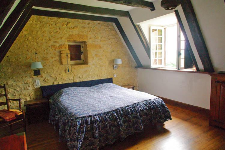 Ferienhaus La Combe de Brague (72130), Beynac et Cazenac, Dordogne-Périgord, Aquitanien, Frankreich, Bild 15