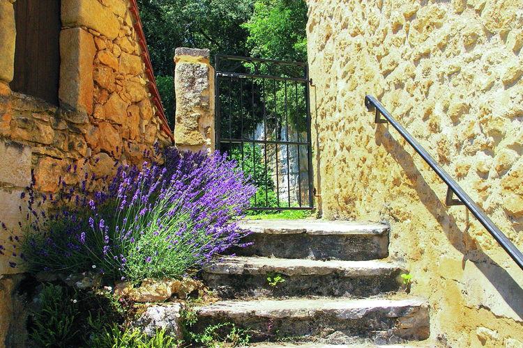 Ferienhaus La Combe de Brague (72130), Beynac et Cazenac, Dordogne-Périgord, Aquitanien, Frankreich, Bild 35