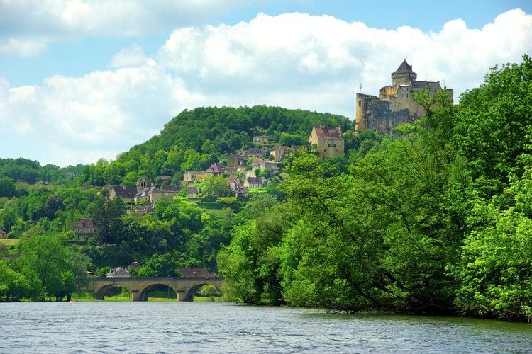 Ferienhaus La Combe de Brague (72130), Beynac et Cazenac, Dordogne-Périgord, Aquitanien, Frankreich, Bild 30