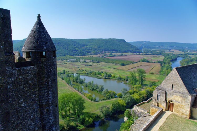 Ferienhaus La Combe de Brague (72130), Beynac et Cazenac, Dordogne-Périgord, Aquitanien, Frankreich, Bild 25