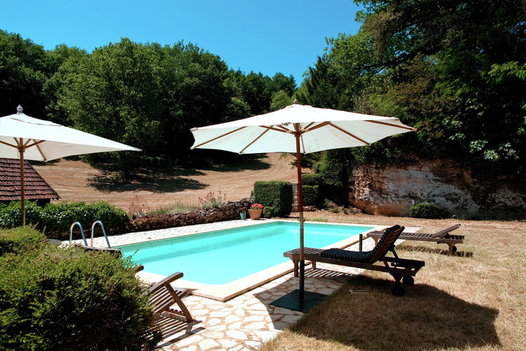 Ferienhaus La Combe de Brague (72130), Beynac et Cazenac, Dordogne-Périgord, Aquitanien, Frankreich, Bild 8