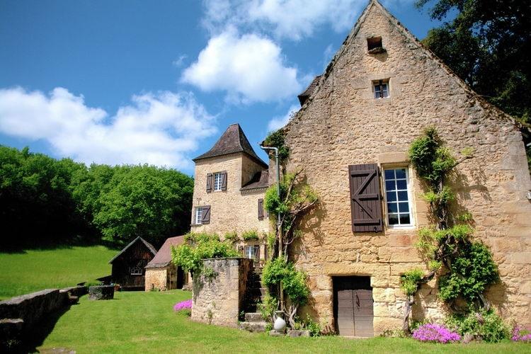 Ferienhaus La Combe de Brague (72130), Beynac et Cazenac, Dordogne-Périgord, Aquitanien, Frankreich, Bild 4