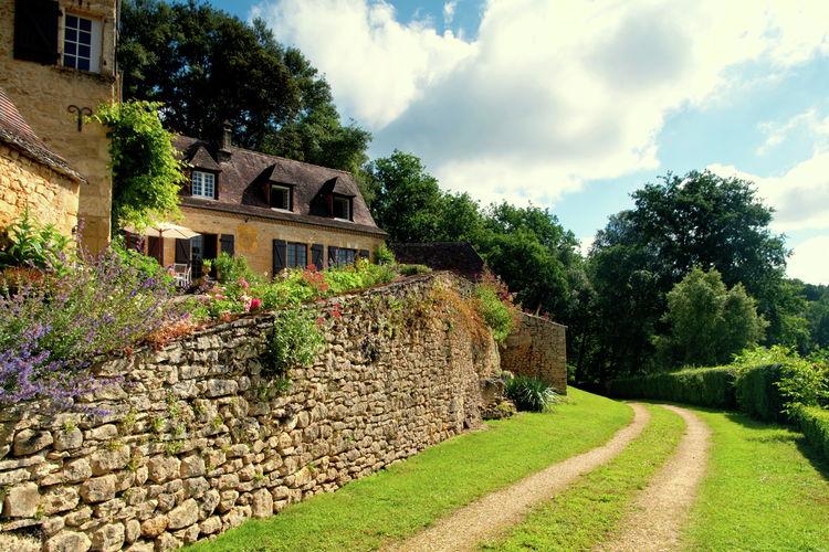 Ferienhaus La Combe de Brague (72130), Beynac et Cazenac, Dordogne-Périgord, Aquitanien, Frankreich, Bild 6