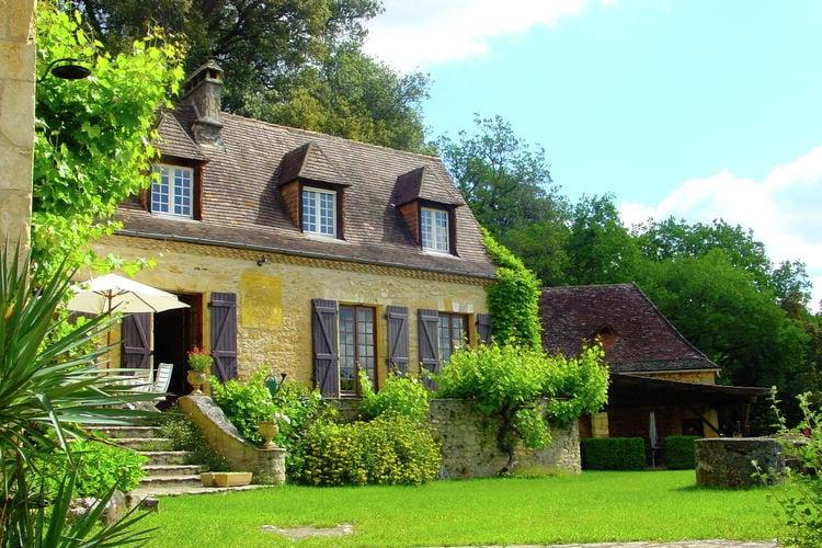 Ferienhaus La Combe de Brague (72130), Beynac et Cazenac, Dordogne-Périgord, Aquitanien, Frankreich, Bild 7