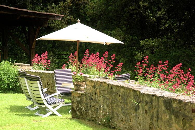 Ferienhaus La Combe de Brague (72130), Beynac et Cazenac, Dordogne-Périgord, Aquitanien, Frankreich, Bild 22