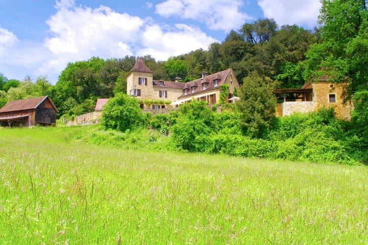 Ferienhaus La Combe de Brague (72130), Beynac et Cazenac, Dordogne-Périgord, Aquitanien, Frankreich, Bild 1