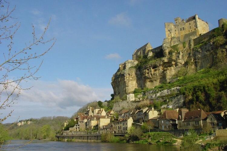 Ferienhaus La Combe de Brague (72130), Beynac et Cazenac, Dordogne-Périgord, Aquitanien, Frankreich, Bild 28