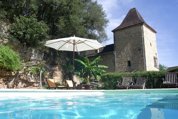 Ferienhaus La Combe de Brague (72130), Beynac et Cazenac, Dordogne-Périgord, Aquitanien, Frankreich, Bild 9