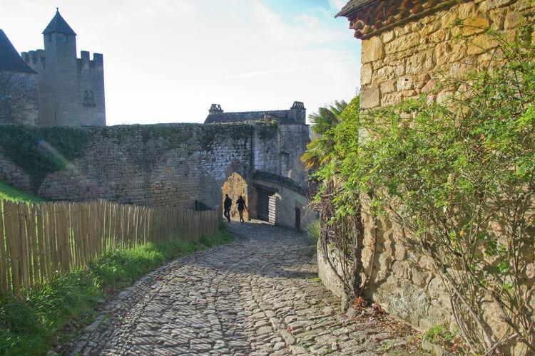 Ferienhaus La Combe de Brague (72130), Beynac et Cazenac, Dordogne-Périgord, Aquitanien, Frankreich, Bild 26