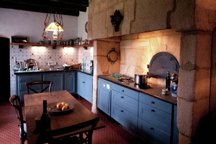 Ferienhaus La Combe de Brague (72130), Beynac et Cazenac, Dordogne-Périgord, Aquitanien, Frankreich, Bild 12