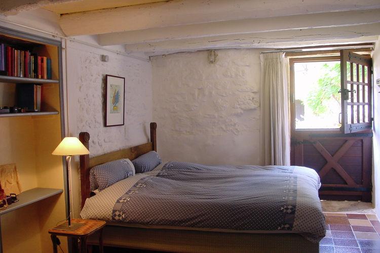 Ferienhaus La Combe de Brague (72130), Beynac et Cazenac, Dordogne-Périgord, Aquitanien, Frankreich, Bild 16