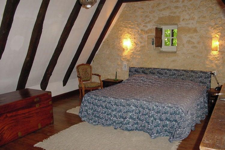 Ferienhaus La Combe de Brague (72130), Beynac et Cazenac, Dordogne-Périgord, Aquitanien, Frankreich, Bild 17