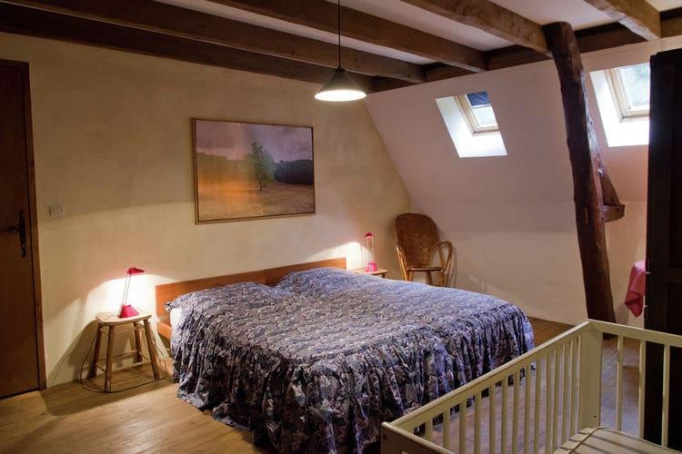 Ferienhaus La Combe de Brague (72130), Beynac et Cazenac, Dordogne-Périgord, Aquitanien, Frankreich, Bild 18