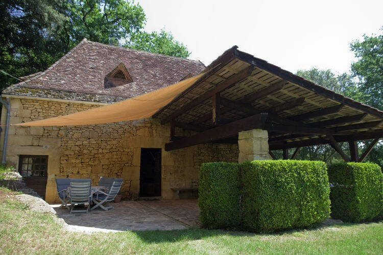Ferienhaus La Combe de Brague (72130), Beynac et Cazenac, Dordogne-Périgord, Aquitanien, Frankreich, Bild 19
