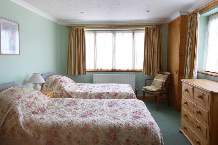 Ferienhaus Tudorhurst Cottage (71870), Staplehurst, Kent, England, Grossbritannien, Bild 7