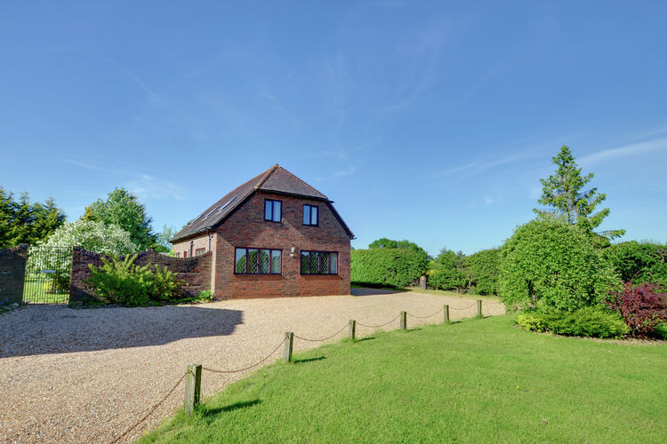 Ferienhaus Tudorhurst Cottage (71870), Staplehurst, Kent, England, Grossbritannien, Bild 1