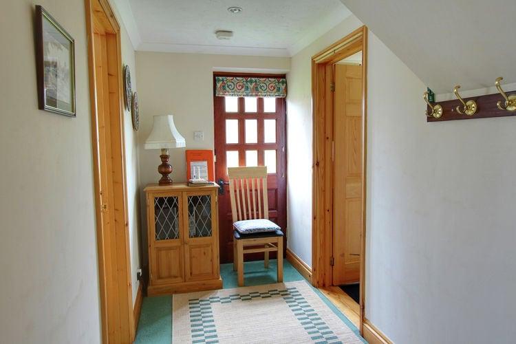 Ferienhaus Tudorhurst Cottage (71870), Staplehurst, Kent, England, Grossbritannien, Bild 2