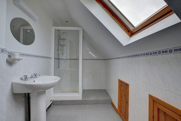 Holiday house Tudorhurst Cottage (71870), Staplehurst, Kent, England, United Kingdom, picture 14