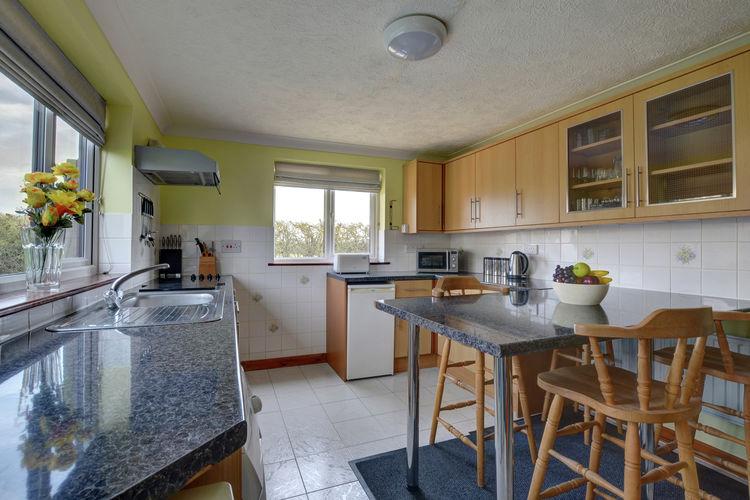 Ferienhaus Tudorhurst Cottage (71870), Staplehurst, Kent, England, Grossbritannien, Bild 6