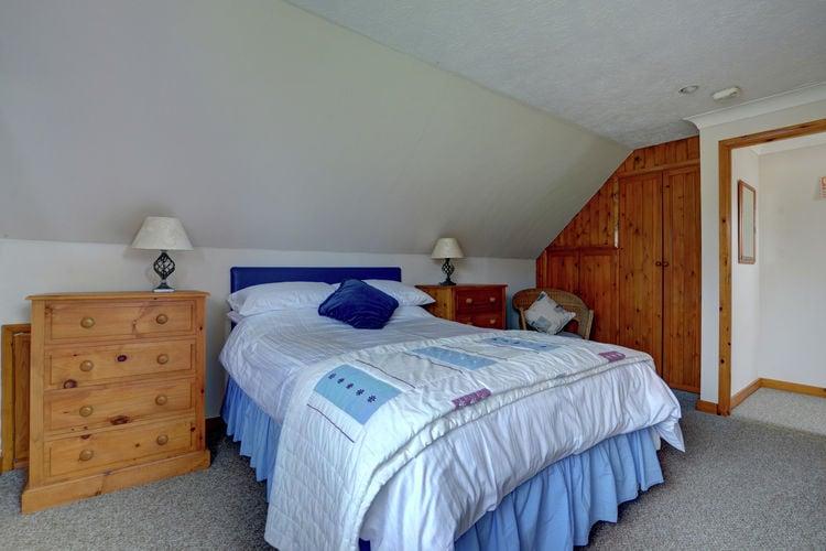 Holiday house Tudorhurst Cottage (71870), Staplehurst, Kent, England, United Kingdom, picture 12