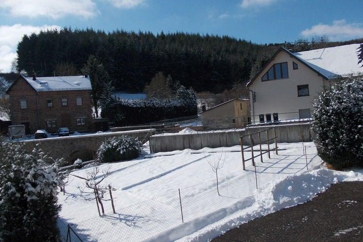 Ferienwohnung Im Elzbachtal (255238), Lirstal, Vulkaneifel, Rheinland-Pfalz, Deutschland, Bild 26