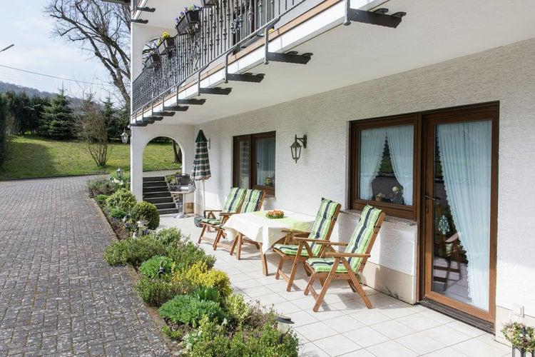 Ferienwohnung Im Elzbachtal (255238), Lirstal, Vulkaneifel, Rheinland-Pfalz, Deutschland, Bild 23