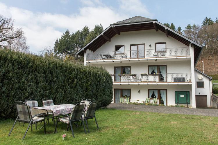 Ferienwohnung Im Elzbachtal (255238), Lirstal, Vulkaneifel, Rheinland-Pfalz, Deutschland, Bild 25