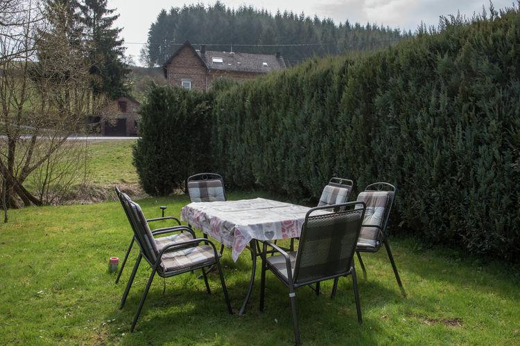 Ferienwohnung Im Elzbachtal (255238), Lirstal, Vulkaneifel, Rheinland-Pfalz, Deutschland, Bild 24
