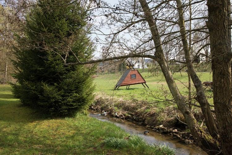 Ferienwohnung Im Elzbachtal (255238), Lirstal, Vulkaneifel, Rheinland-Pfalz, Deutschland, Bild 28