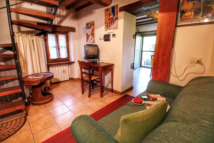 vakantiehuis Italië, Umbrie, Citta di Castello vakantiehuis IT-06010-04