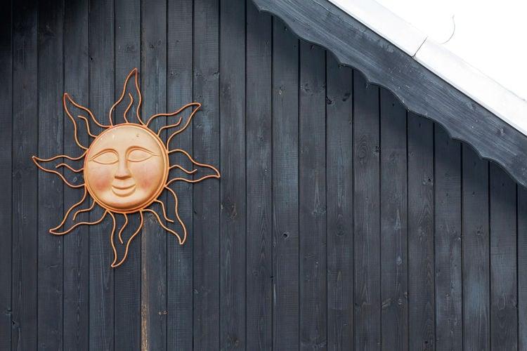 Ferienhaus Am Inselsberg (255571), Tabarz, Thüringer Wald, Thüringen, Deutschland, Bild 33